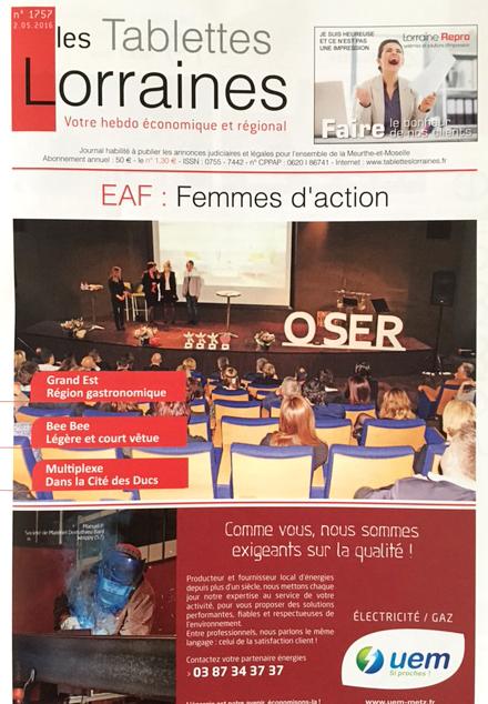 Laureates-EAF_1